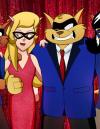 megakat-city-masquerade