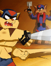 swat-kats-sword-fight