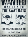 swat-kats-wanted