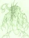 0006-viper_sketch