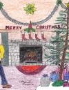 0008-merry_christmas_2010