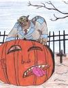 0010-swat_kat_halloween